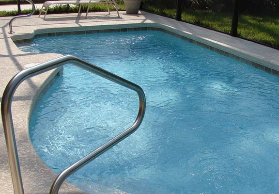 swimming pool removal in Palo Alto