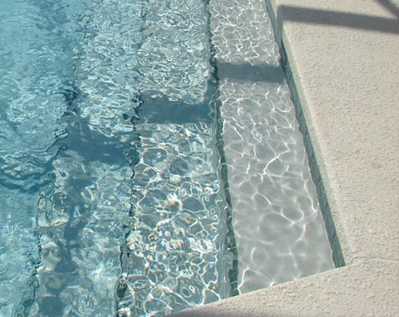 with a pool removal in San Mateo you can reclaim your yard